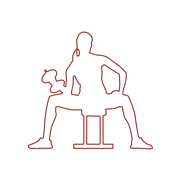 1-on-1 Personal Training Services Newark Delaware